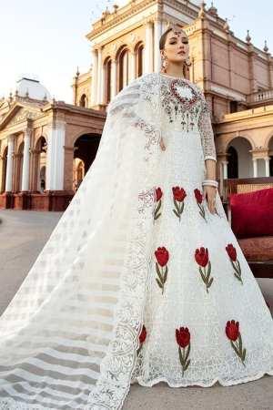 IMROZIA PREMIUM | WEDDING/Formals Collection | ROSALEE | I-130