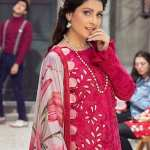 MUSHQ | SPRING/SUMMER Collection | RUBY