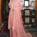 RANG RASIYA | RAAYA PREMIUM LAWN Collection | D#13