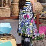 ASIFA N NABEEL | LAWN Collection | Leonor LA-5
