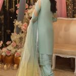 ASIM JOFA | FESTIVE Collection'21 | AJFC-19