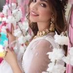 ASIM JOFA | FESTIVE Collection'21 | AJFC-01