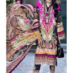 ANAYA | LAWN'21 Collection | VERA-05-B