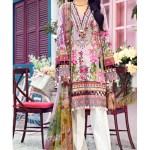 ANAYA | LAWN'21 Collection | LEENA-08-B