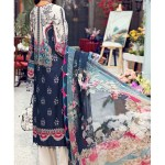 ANAYA | LAWN'21 Collection | RAYA-09-A