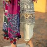 BAROQUE | EID SUMMER COLLECTION 2021 | 12 Deutzia