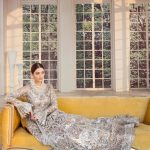 Maryum N Maria | BRIDAL MAXI | Moon Light (D-05)