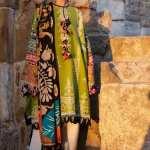 ELAN | ORMANA Collection'21 | EL21-11B