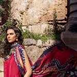 REPUBLIC WOMENWEAR | LUXURY LAWN Collection | EMEL-B