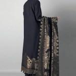 KHAADI | EID Collection 2021 | BGJ21204
