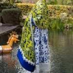 SO KAMAL | SPRING SUMMER'21 Collection | White Magic