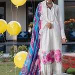 SO KAMAL | SPRING SUMMER'21 Collection | Purana Khat (B)