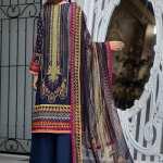 RANG RASIYA | MAHI LAWN'21 | MONOCHROME MAGIC