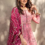 ASIM JOFA | LIMITED FORMAL Collection | AJLE-12