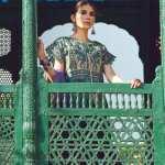 SHIZA HASSAN | KINAAR LAWN Collection'21 | ZARGUL
