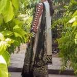 SANA SAFINAZ   MUZLIN SUMMER'21 Collection   M213-011A-CI