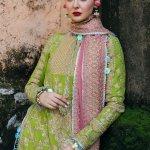 HUSSAIN REHAR | RUMLI KARANDI FORMAL Collection | SHEEN
