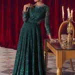 REIGN | REIGNAISSANCE WEDDING/FORMAL Collection'21 | ZOE