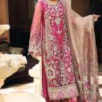 ELAF   LUXURY CELEBRATIONS Collection'21   EPC-5 Blossom