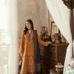 RAJBARI | MASAKALI CHIKANKARI EDIT COLLECTION'21 | 5A