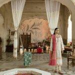 RAJBARI | MASAKALI CHIKANKARI EDIT COLLECTION'21 | 6B