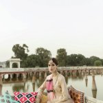 RAJBARI | MASAKALI CHIKANKARI EDIT COLLECTION'21 | 2A
