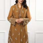 XENIA FORMALS   READY TO WEAR COLLECTION   MAJESTIC TUSCAN