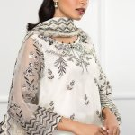 XENIA FORMALS   READY TO WEAR COLLECTION   WONDER DREAM