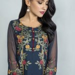 XENIA FORMALS   READY TO WEAR COLLECTION   IKSHA