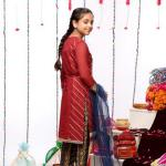 MARYUM N MARIA   KIDS COLLECTION'21   MKD0003