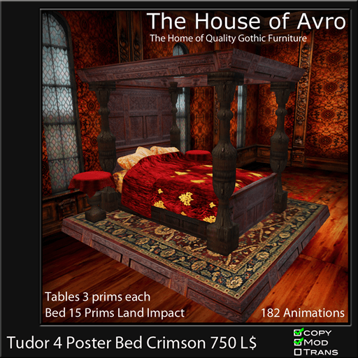 great sofa beds best affordable sleeper the house of avro   first choice in quality gothic ...