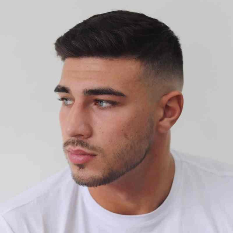 trenduri hairstyling 2020