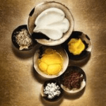 Decleor product ingredients