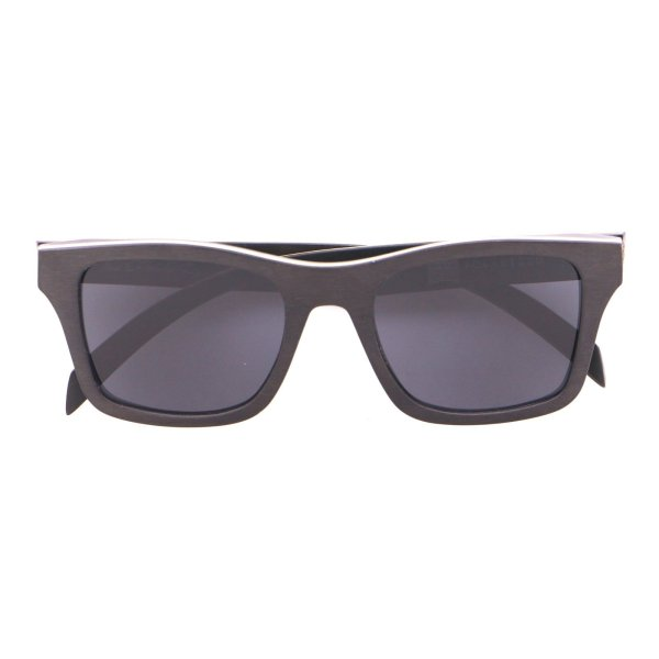 dewerstone the orton wooden sunglasses zeiss front 2000x