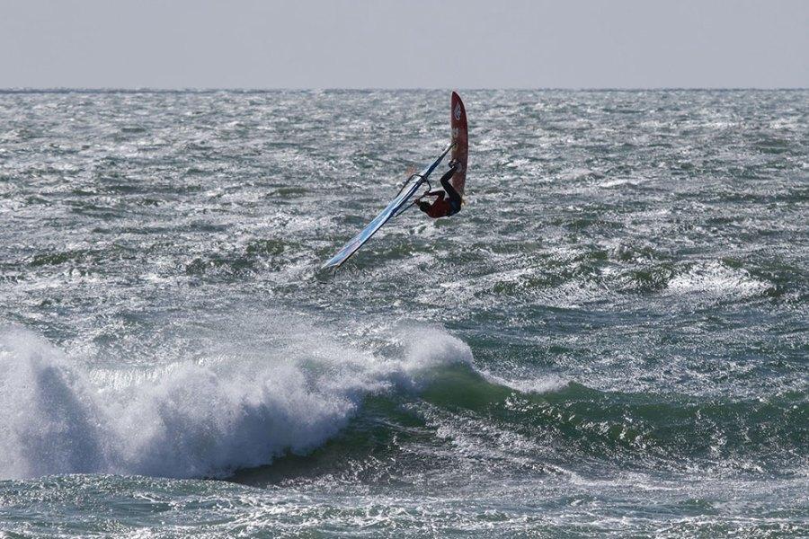 lucas medrum wave sailor9