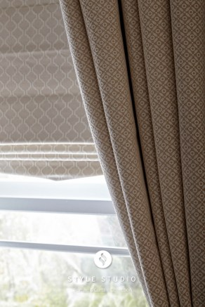 Avery-Nougat-Curtain_Trel-Oyster-Roman