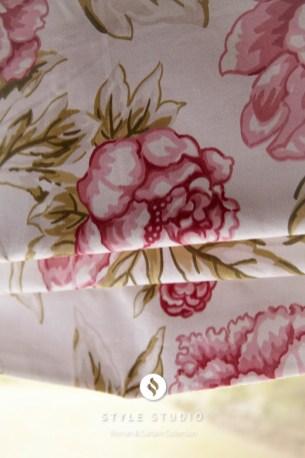 Bloom-Raspberry