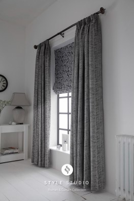 Feather-Noir-Curtain_Harewood-Flint