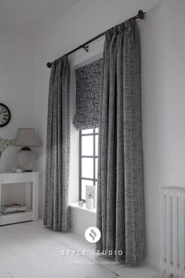 Feather-Noir-Curtain_Harewood-Flint