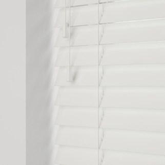 Gloss-White1-800x800-1