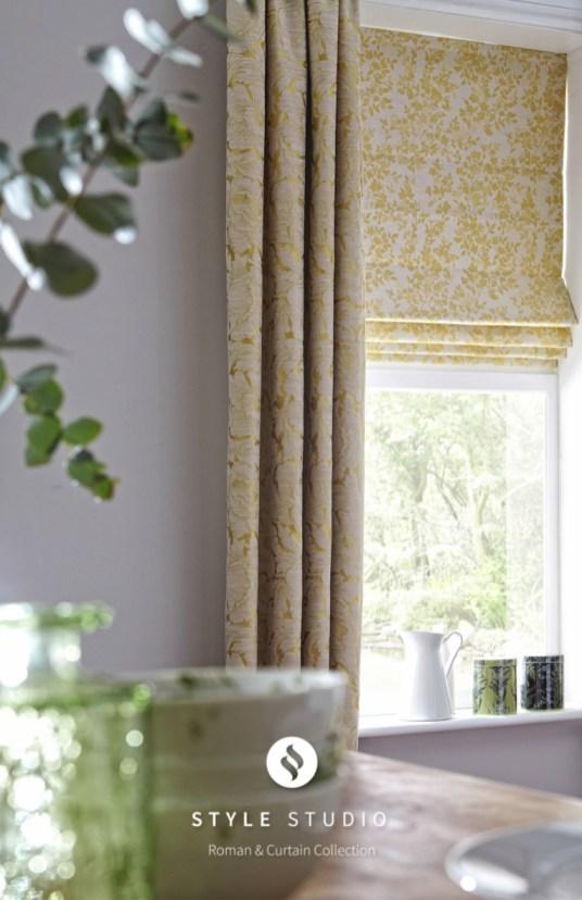 Kensington-Dijon-Curtains_Sion-Mimosa-Roman