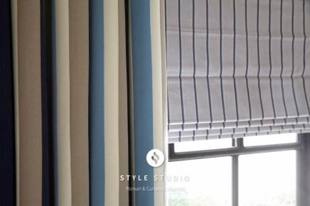 Kimbel-Pacific-Curtain_Mathers-Wedgewood-Roman