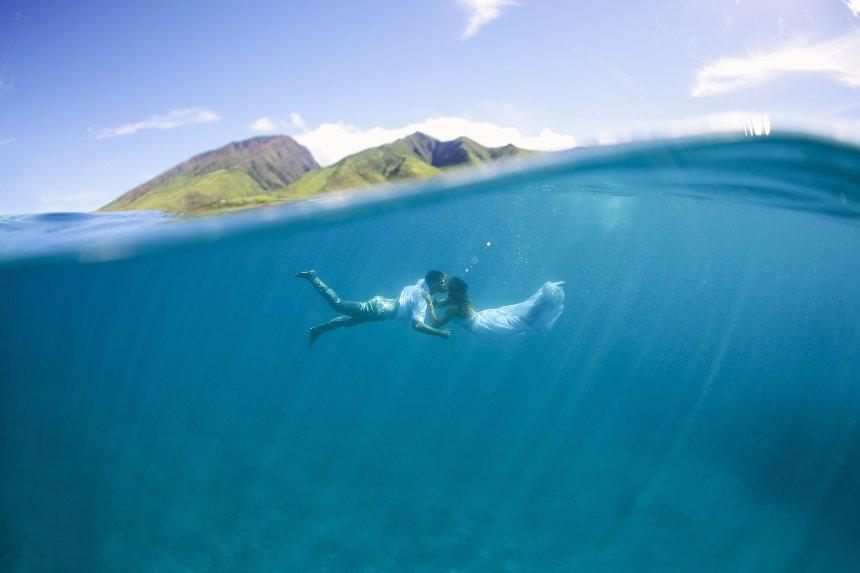 lr-underwater-25