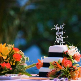 lr-wedding-190-2