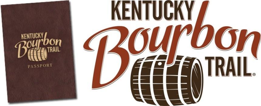 bourbon-trail