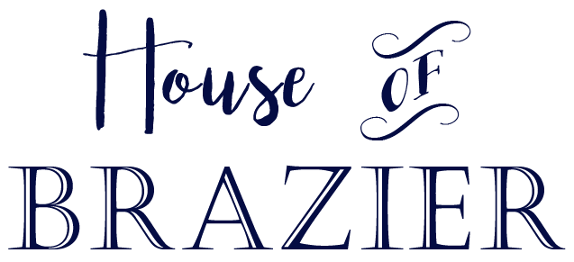 House of Brazier