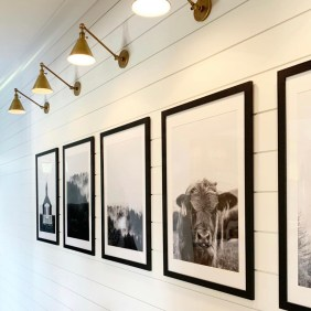 House of Brazier_ Modern Farmhouse Remodel 17