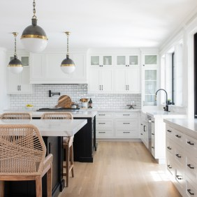 House of Brazier_ Modern Farmhouse Remodel 2