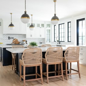 House of Brazier_ Modern Farmhouse Remodel 3