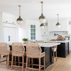 House of Brazier_ Modern Farmhouse Remodel 4